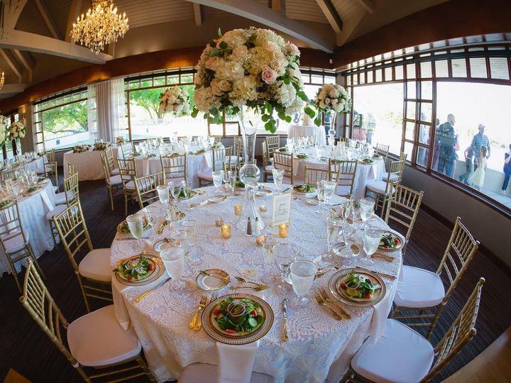 Tmx Img 8186 51 54743 160618851344048 Lake Mary, FL wedding venue
