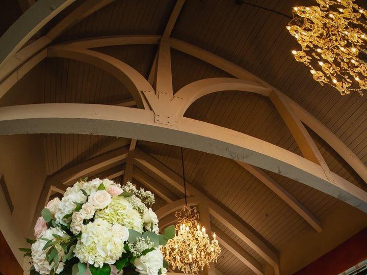 Tmx Img 8189 51 54743 160618851822843 Lake Mary, FL wedding venue