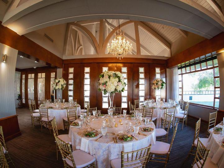Tmx Img 8192 51 54743 160618851375285 Lake Mary, FL wedding venue
