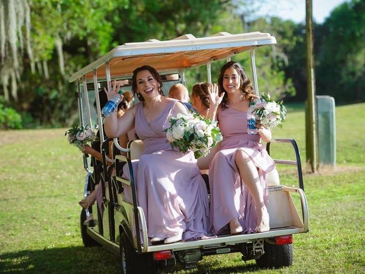 Tmx Img 8204 51 54743 160618851317883 Lake Mary, FL wedding venue