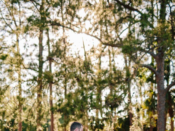 Tmx Trees 51 54743 1561842828 Lake Mary, FL wedding venue