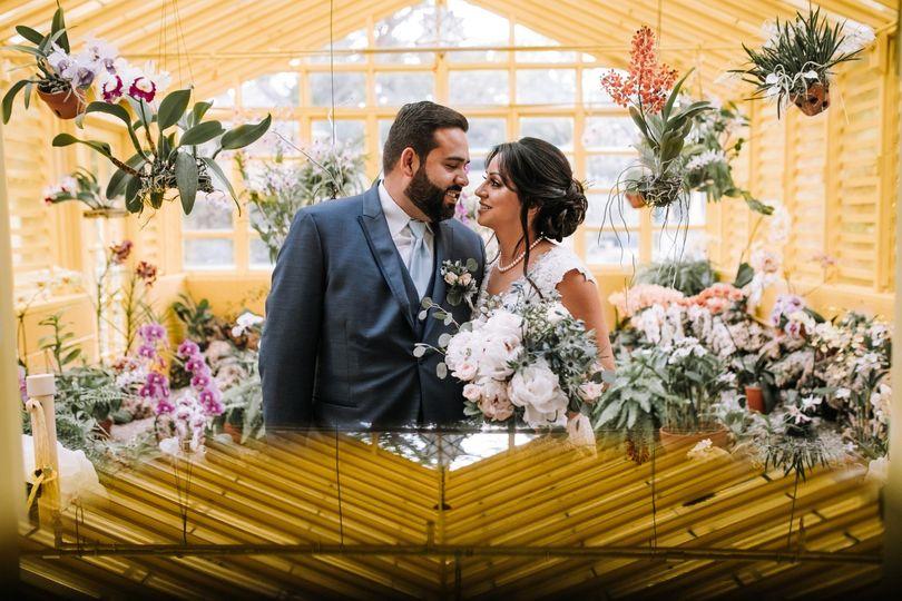 bonett house wedding fort lauderdale florida rkm photography 67 51 1354743 157409584316394