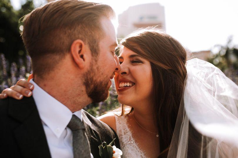 Lakeland Florida Wedding