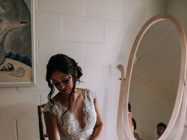 Tmx Bonett House Wedding Fort Lauderdale Florida Rkm Photography 19 51 1354743 157409584456867 The Woodlands, TX wedding photography