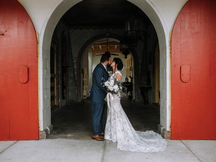 Tmx Bonett House Wedding Fort Lauderdale Florida Rkm Photography 65 51 1354743 157409584148129 The Woodlands, TX wedding photography