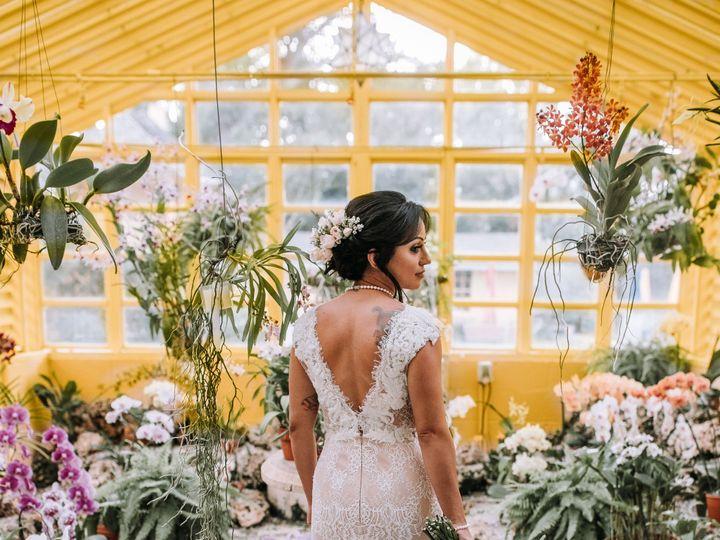 Tmx Bonett House Wedding Fort Lauderdale Florida Rkm Photography 68 51 1354743 157409584212587 The Woodlands, TX wedding photography