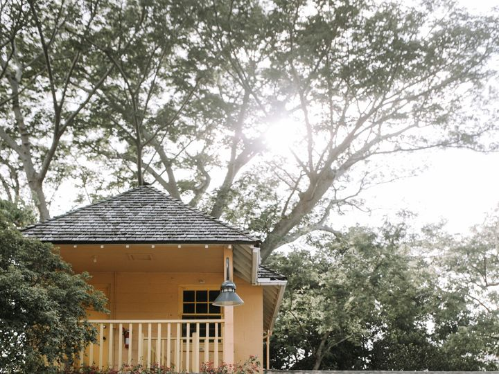 Tmx Bonett House Wedding Fort Lauderdale Florida Rkm Photography 75 51 1354743 157409584421940 The Woodlands, TX wedding photography