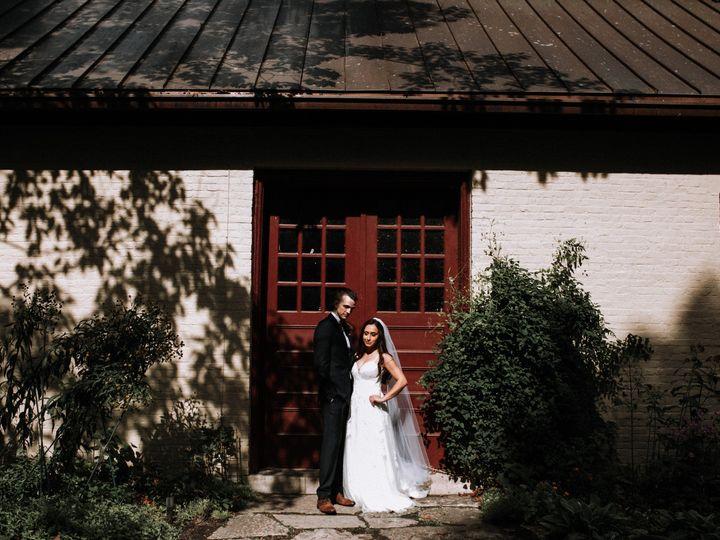 Tmx Chicago Church Wedding Evanston Illinois Rkm Photography 174 51 1354743 157409526921623 The Woodlands, TX wedding photography