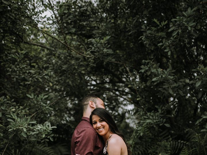Tmx Coral Springs At Home Engagement Pictures Rkm Photography 28 51 1354743 157409610518443 The Woodlands, TX wedding photography