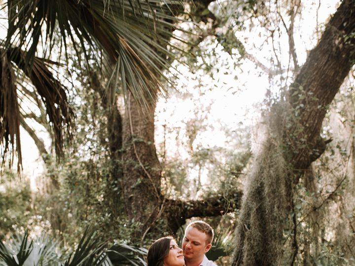 Tmx Deerfield Beach Engagement Session Rkm Photography 42 Of 181 51 1354743 157409622933853 The Woodlands, TX wedding photography