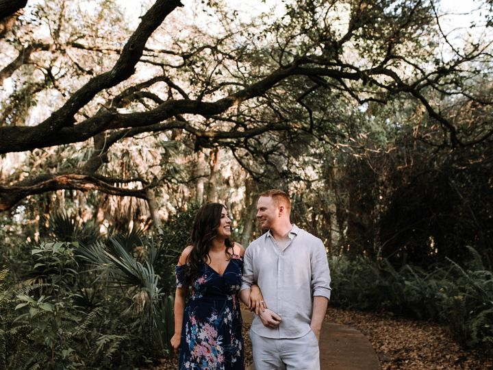 Tmx Deerfield Beach Engagement Session Rkm Photography 78 Of 181 51 1354743 157409621245402 The Woodlands, TX wedding photography