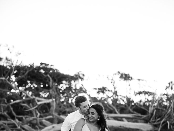 Tmx Driftwood Beach Jacksonville Florida Engagement Rkm Photography 68 Copy 51 1354743 157409617178668 The Woodlands, TX wedding photography
