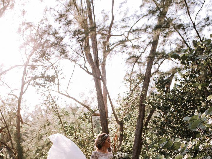Tmx Greynolds Park Miami Florida Wedding Rkm Photography 13 51 1354743 157409558860288 The Woodlands, TX wedding photography