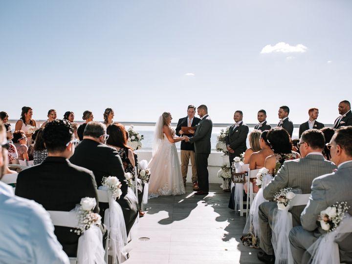 Tmx Hilton Fort Lauderdale Wedding Rkm Photography 434 51 1354743 157409546271164 The Woodlands, TX wedding photography