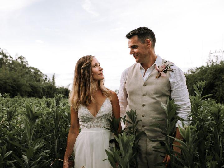 Tmx Kai Kai Farms Wedding West Palm Photographer Rkm Photography 443 51 1354743 157409575126281 The Woodlands, TX wedding photography