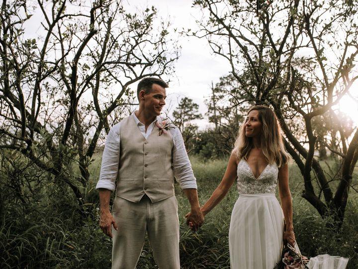 Tmx Kai Kai Farms Wedding West Palm Photographer Rkm Photography 469 51 1354743 157409575179417 The Woodlands, TX wedding photography