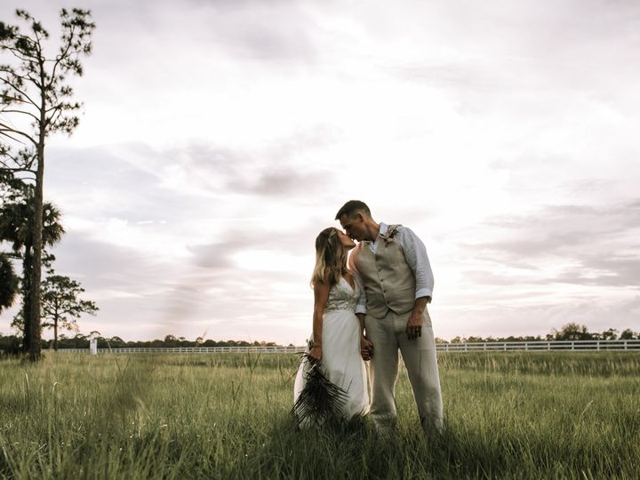 Tmx Kai Kai Farms Wedding West Palm Photographer Rkm Photography 497 51 1354743 157409575128511 The Woodlands, TX wedding photography