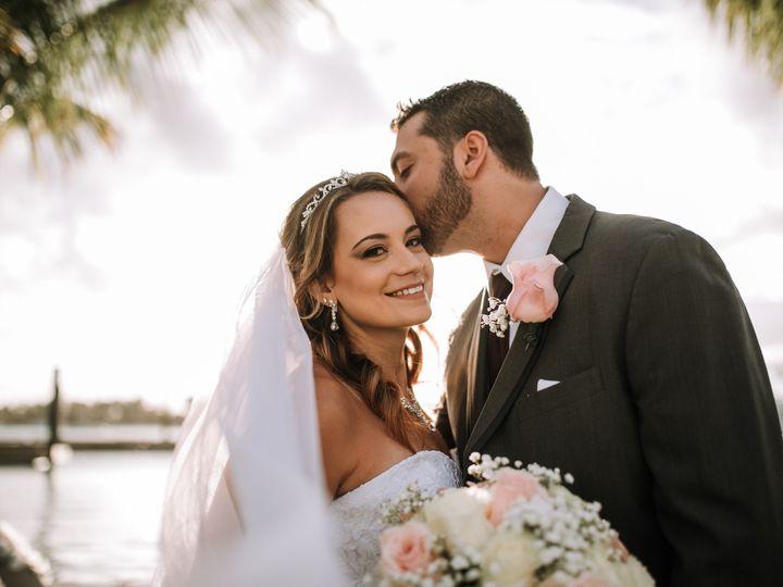 Tmx Sailfish Marina Resort Palm Beach Wedding Rkm Photography 272 51 1354743 157409580366885 The Woodlands, TX wedding photography