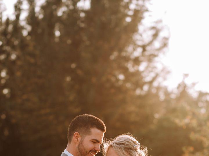 Tmx Swank Farn Palm Beach Wedding Rkm Photography 415 Of 774 51 1354743 157409564843451 The Woodlands, TX wedding photography