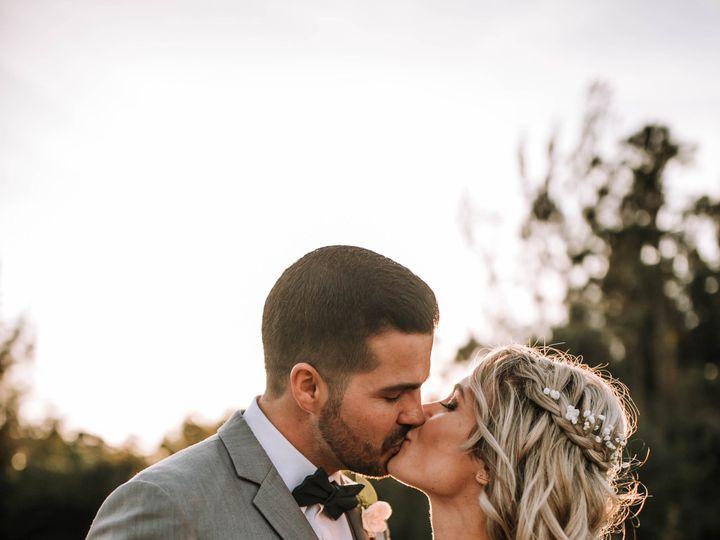 Tmx Swank Farn Palm Beach Wedding Rkm Photography 422 Of 774 51 1354743 157409564783545 The Woodlands, TX wedding photography