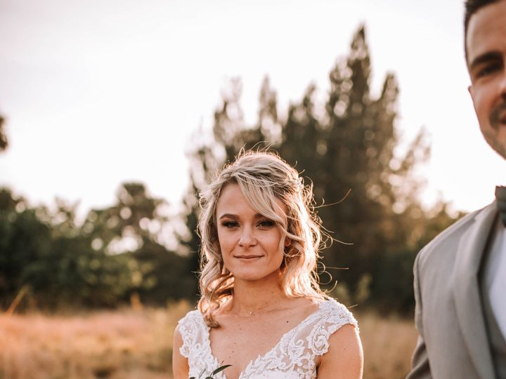 Tmx Swank Farn Palm Beach Wedding Rkm Photography 434 Of 774 51 1354743 157409564839616 The Woodlands, TX wedding photography