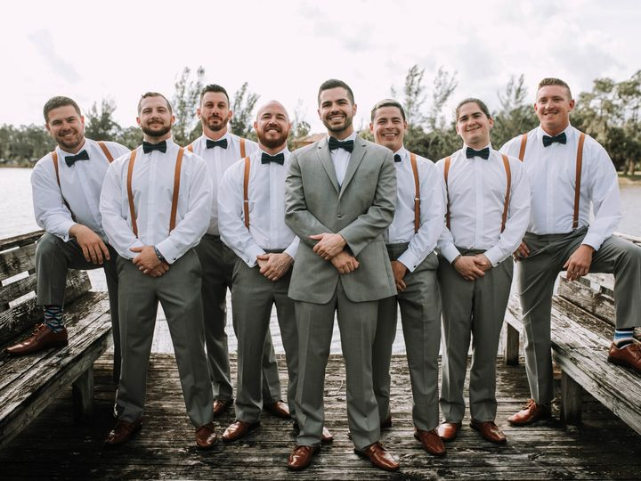 Tmx Swank Farn Palm Beach Wedding Rkm Photography 81 Of 774 51 1354743 157409561119701 The Woodlands, TX wedding photography