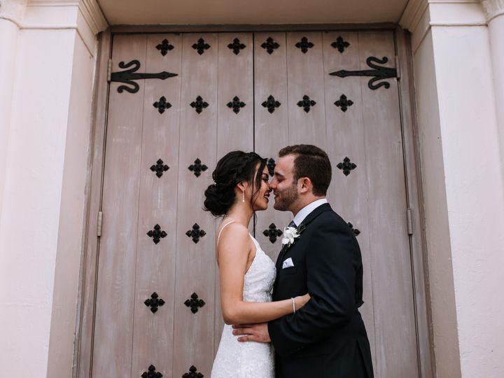 Tmx The Addison Boca Raton Wedding Rkm Photography 137 51 1354743 157409603590216 The Woodlands, TX wedding photography