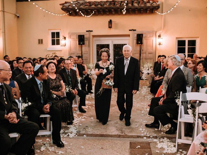 Tmx The Addison Boca Raton Wedding Rkm Photography 247 51 1354743 157409603452715 The Woodlands, TX wedding photography