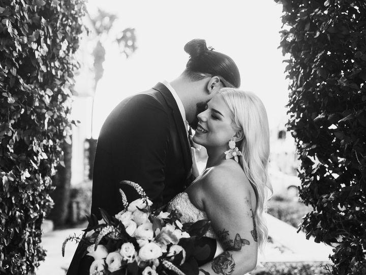 Tmx The Addison Boca Raton Wedding Rkm Photography 325 51 1354743 157409569345017 The Woodlands, TX wedding photography