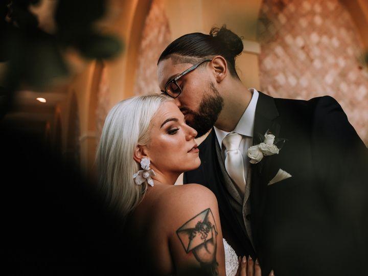 Tmx The Addison Boca Raton Wedding Rkm Photography 338 51 1354743 157409569286113 The Woodlands, TX wedding photography