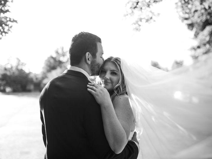 Tmx Untitled 1155 Edit 51 1354743 157409588155792 The Woodlands, TX wedding photography