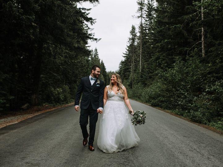 Tmx Untitled 353 51 1354743 157409588288980 The Woodlands, TX wedding photography