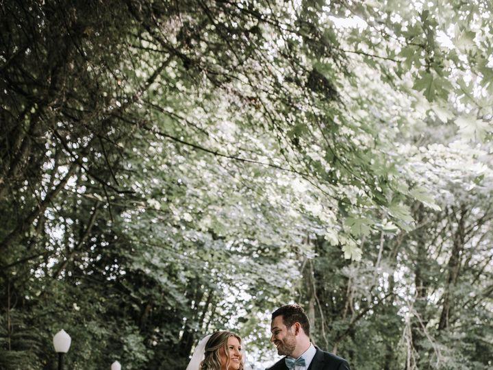 Tmx Untitled 379 51 1354743 157409588337759 The Woodlands, TX wedding photography