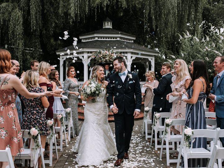 Tmx Untitled 821 51 1354743 157409588983492 The Woodlands, TX wedding photography