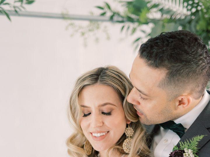 Tmx Dsc 3636 51 1954743 159215621547497 Biglerville, PA wedding florist