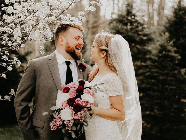 Tmx Img 4721 51 1954743 159215617855784 Biglerville, PA wedding florist