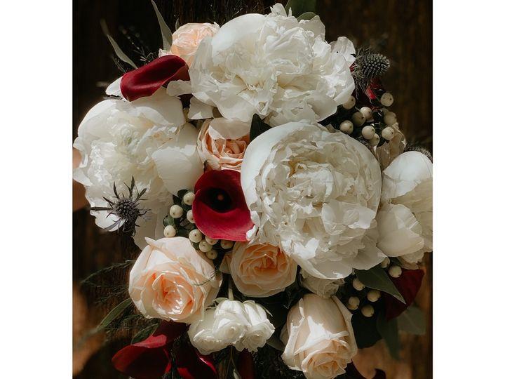 Tmx Img 5418 51 1954743 159215622724302 Biglerville, PA wedding florist