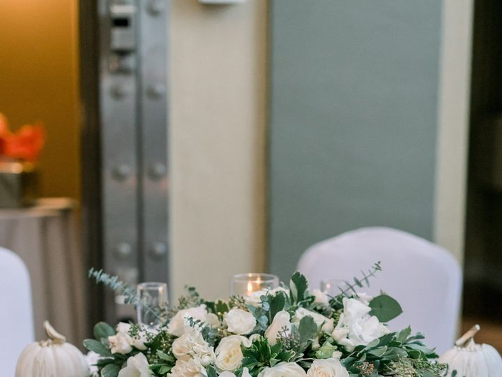Tmx Img 8223 51 1954743 159215625495169 Biglerville, PA wedding florist