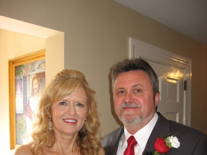 Tmx 1350529849057 IMG5459 Butner, NC wedding dj