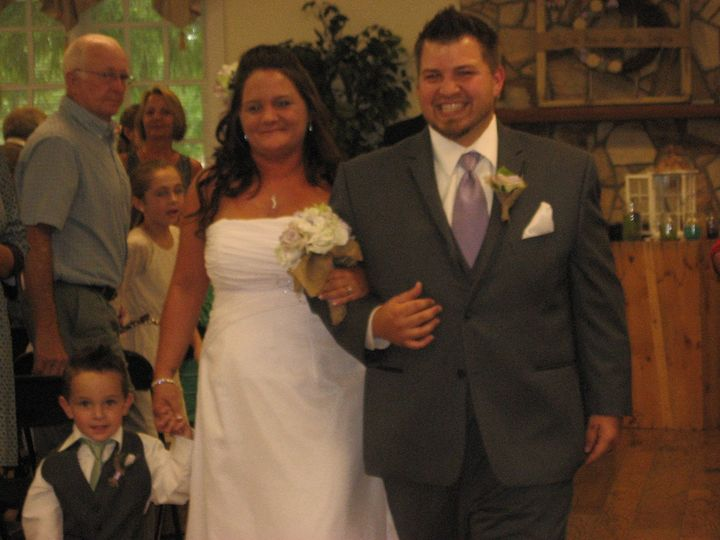 Tmx 1393989479216 Img619 Butner, NC wedding dj