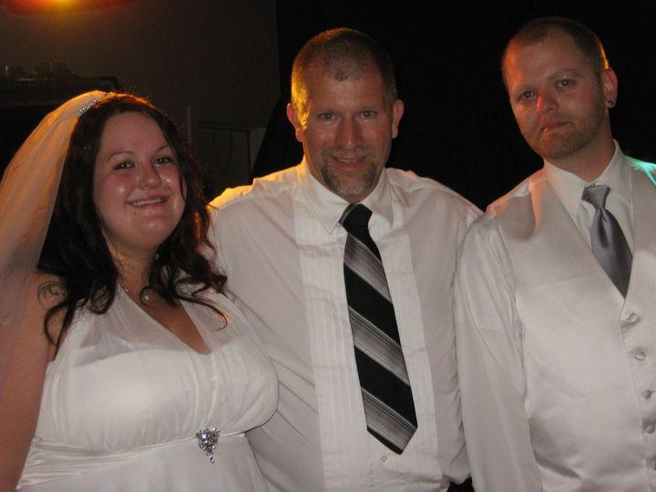 Tmx 1393990633175 Img626 Butner, NC wedding dj