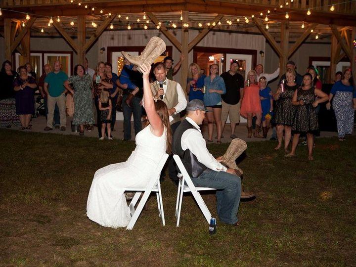 Tmx 1504055568345 Number 1 Butner, NC wedding dj