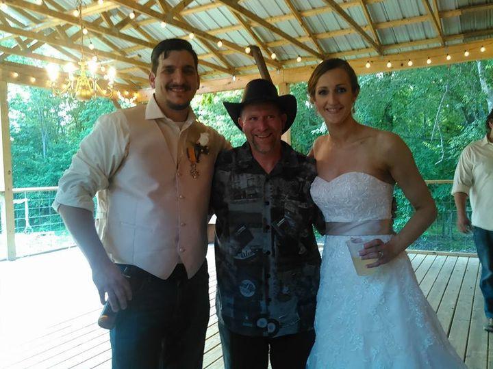 Tmx 1504055609690 Number 2 Butner, NC wedding dj