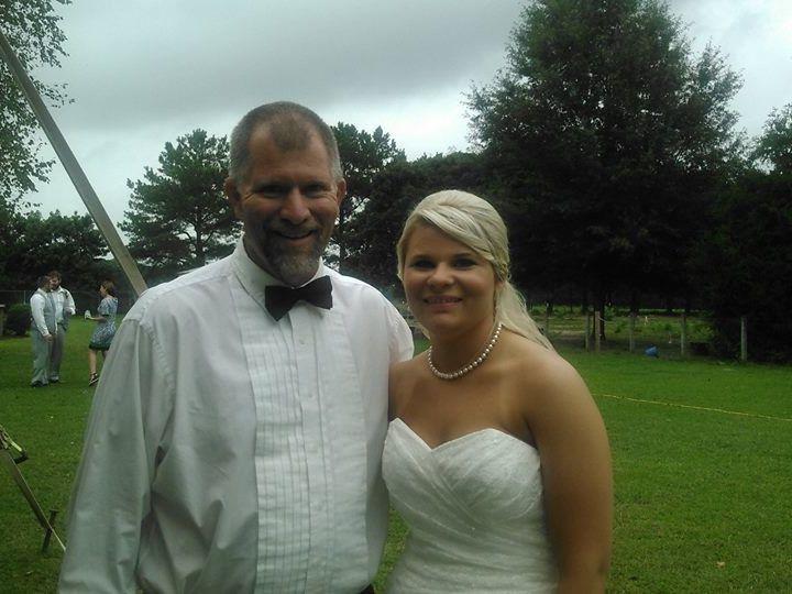 Tmx 1504055637303 Number3 Butner, NC wedding dj