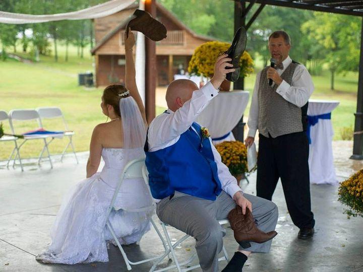Tmx 1504055673232 Number6 Butner, NC wedding dj