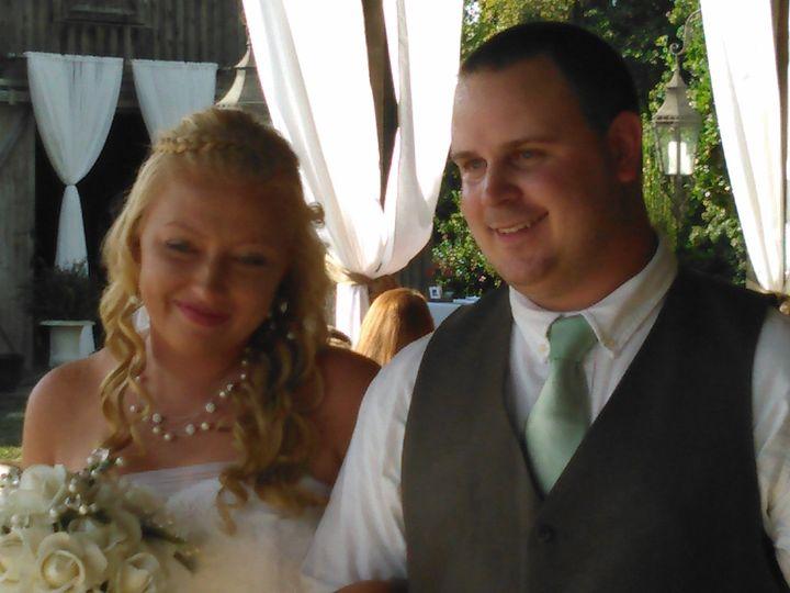 Tmx Kimg0905 51 564743 V2 Butner, NC wedding dj