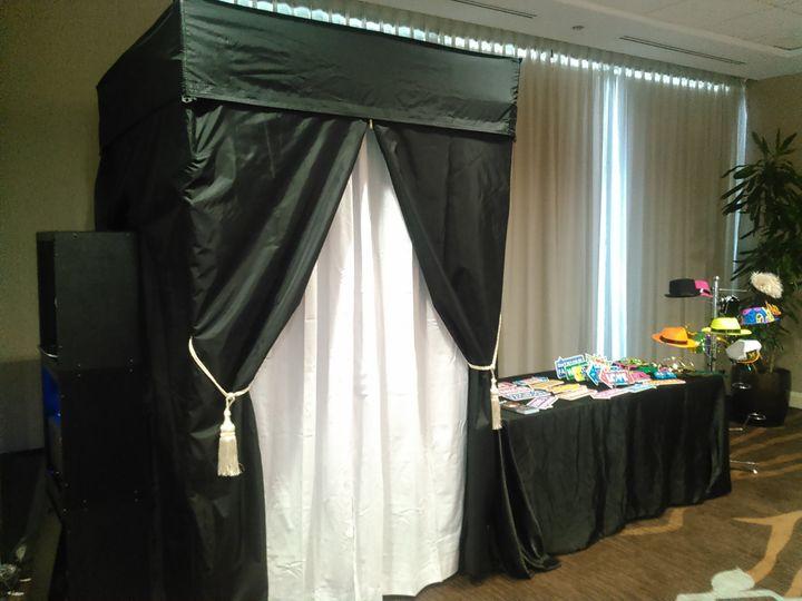 Tmx Kimg2129 51 564743 Butner, NC wedding dj