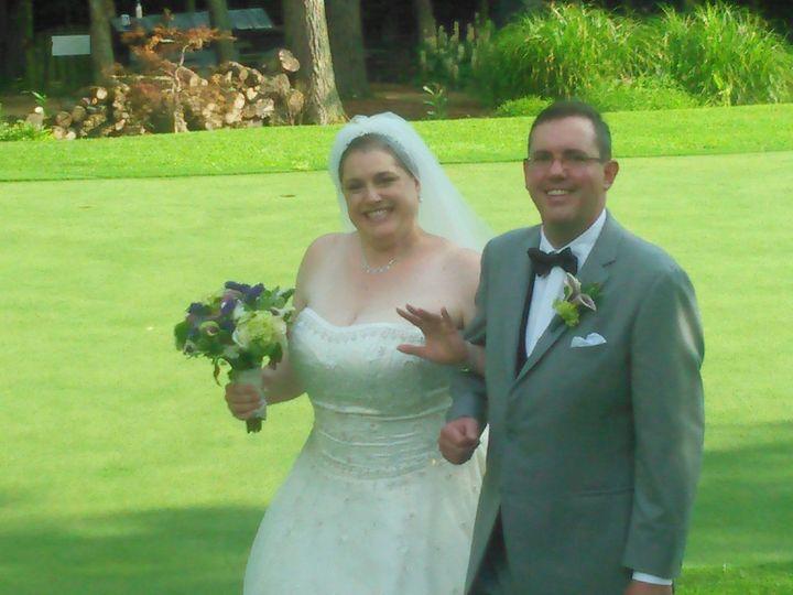 Tmx Kimg2269 51 564743 V1 Butner, NC wedding dj