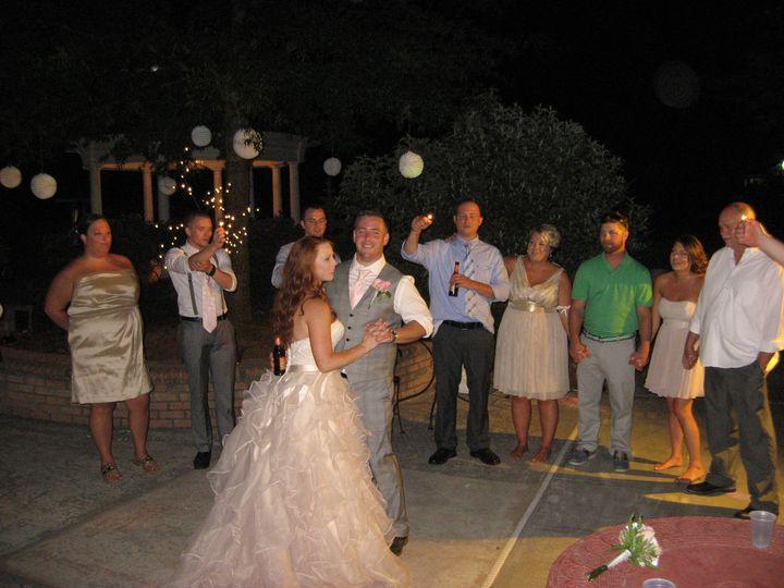 Tmx Picture 017 51 564743 V1 Butner, NC wedding dj