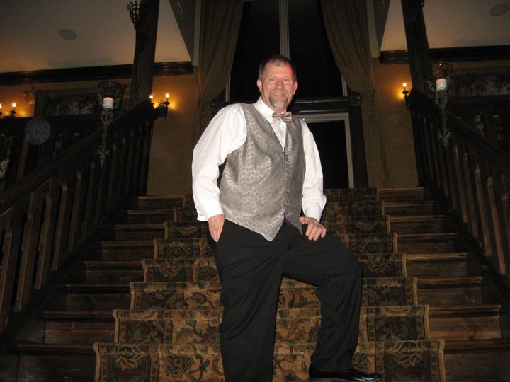 Tmx Picture 026 51 564743 Butner, NC wedding dj